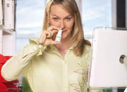 Experten bestätigen: Nasengesundheit – mehr als ein Infektionsschutz