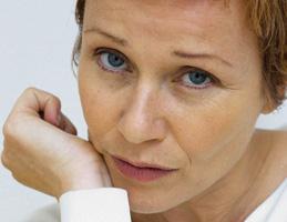 Das Burning Mouth Syndrom (BMS) – Ein Problem in und nach der Menopause mit schwieriger Ursachenfindung