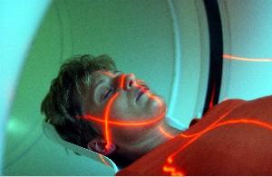 Techniker Krankenkasse übernimmt Kosten für PET/CT‑Untersuchung