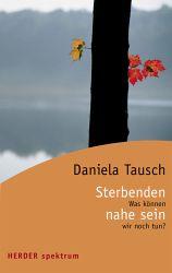 FaLit_2004_Tausch