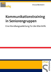 Beckstein Kommunikationstraining in Seniorengruppen