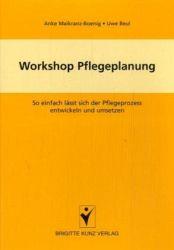 Beul Workshop Pflegeplanung