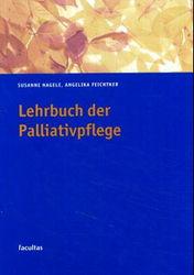Feichtner Lehrbuch der Palliativpflege