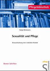 Kleinevers Sexualität und Pflege