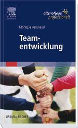 Vergnaud Teamentwicklung