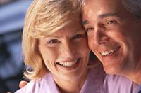 Parodontitis – Krankheitsrisiko für den ganzen Körper