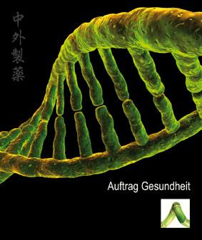 10 Jahre Chugai Pharma Deutschland: Japanisches Pharmaunternehmen setzt auf Expansion