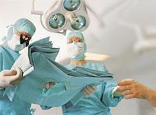 Infektionsverhütung im Krankenhaus – Früher MRSA-Schnelltest schützt nicht vor nosokomialen Infektionen