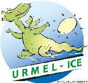 URMEL-ICE Studie zeigt: Prävention hilft gegen Übergewicht