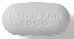 Dosierung im Sinne der Patienten – bene-Arzneimittel bleibt bei bewährten Empfehlungen für Paracetamol