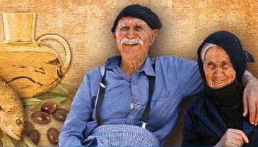 Mediterranes Konzept in der parenteralen Ernährungstherapie: Verbessertes Outcome bei Intensivpatienten