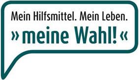 """""""meine Wahl!"""" – Aktionsbündnis will Wahlfreiheit bei medizinischen Hilfsmitteln erhalten"""