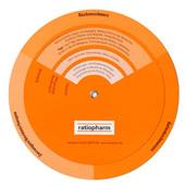 ratiopharm Kompass Bewegungsschmerz