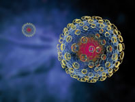 Influenzaimpfung für die Generation 65+ besonders wichtig