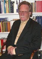 """Interview mit Prof. Eckart Rüther: """"Schlaf-Wach-Rhythmus"""""""