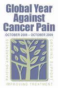 Zu viele Krebspatienten leiden unnötig