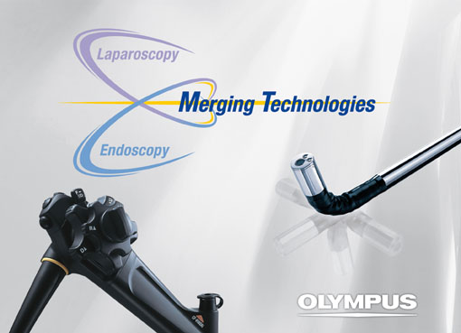 Olympus Medical Systems Europa GmbH