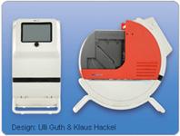 LIFEBRIDGE B2T® Lebensretter im Kofferformat – erste und sicherste portable Herz-Lungen-Maschine hat sich im Akuteinsatz bewährt