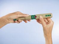 Umfassendes Behandlungskonzept für Patienten mit Multipler Sklerose (MS)