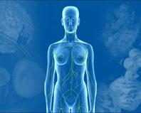 Neues vom ASH: Neuer Therapiestandard bei chronisch-lymphatischer Leukämie (CLL)