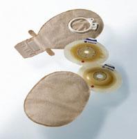 Medizinische Hilfsmittel von Coloplast bleiben voll erstattungsfähig! Anspruch der Versicherten im Sinne des § 33 SGB V auf Versorgung mit Hilfsmitteln wie Stoma- und Inkontinenzprodukten von Coloplast bleibt unverändert bestehen.