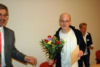 Praxisnähe und Kompetenz im Interesse der Pflege bei hörgeschädigten Senioren