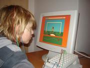 Studie zeigt: Neurofeedback hilft Kindern mit ADHS