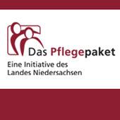 Pflegepaket Niedersachsen: 10 Millionen Euro für mehr Qualität