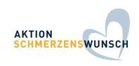 """Aktion """"Schmerzens-Wunsch"""""""