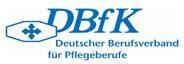 DBfK kritisiert verfehlte Pflegebildungspolitik