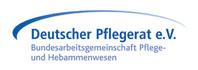 Resolution des DPR zur IPK Ausbildung: Patientensicherheit in Gefahr!