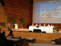 Krankenhausapotheker fordern und fördern engere Zusammenarbeit mit Ärzten