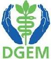 Neue Daten zur Ernährungssituation in deutschen Krankenhäusern und Pflegeheimen: Mangelernährung an der Tagesordnung
