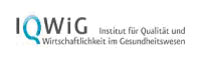 IQWiG: Vorläufige Ergebnisse zur Blutzuckerselbstmessung liegen vor