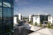 Studie: Unternehmen Sandoz als eines der Juwele in der Industrielandschaft in Deutschland