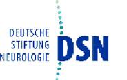 Deutsche Stiftung Neurologie