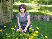 Lungenhochdruck: Wirksame Behandlung erhöht Lebensqualität