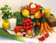 Gesunde Lebensweise senkt das Risiko für chronische Erkrankungen um 78 Prozent