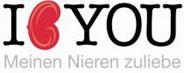 Aktion für mehr Wissen um die eigene Niere bei den Vattenfall Cyclassics