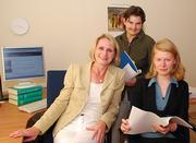 Wirksamkeit belegt: Internettherapie hilft trauernden Eltern