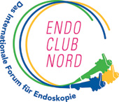 17. ENDO CLUB NORD:  Hamburg 6. – 7. November 2009