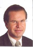 Interview mit Prof. Dr. Göran Hajak: Insomnietherapie ab der fünften Lebensdekade – Brennpunkte Suchtgefahr und Hang Over