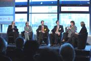 Politische Grenzen als Herausforderung – kulturelle Vielfalt als Chance