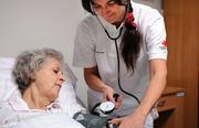 Reform der Pflegeberufe: Bremer Wissenschaftler werten erstmals Modellprojekte aus