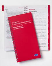 """Broschüre """"SUTENT® Therapiemanagement – Empfehlungen aus Literatur und Praxis"""""""
