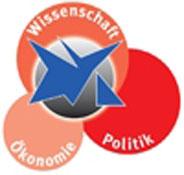 Deutscher Schmerz- und Palliativtag 2010