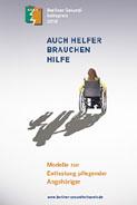 Berliner Gesundheitspreis 2010