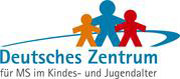 Multiple Sklerose bei Kindern und Jugendlichen – Erste internationale Therapiestudie gestartet