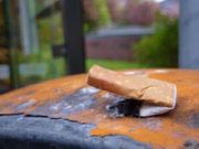 Frauen anfälliger für Gesundheitsschäden durch Rauchen