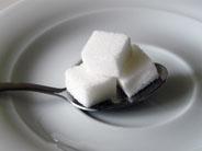 Erhöhtes Krebsrisiko für Typ-2-Diabetiker